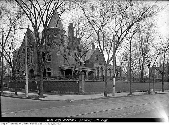 2014924-york-club-1924.jpg