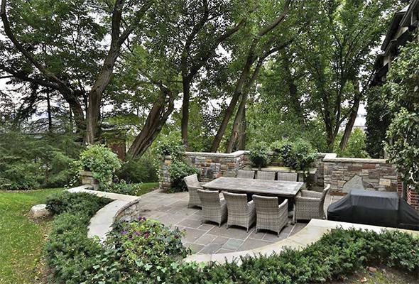 78 Wychwood Park