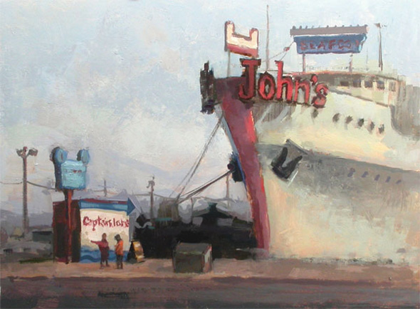 20101120-Captain-Johns.jpg