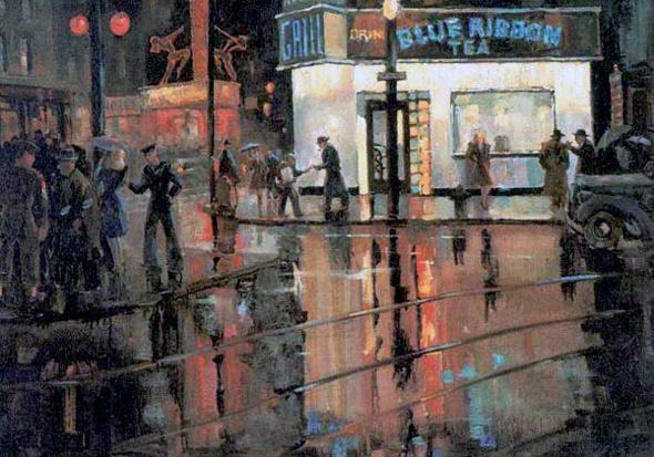 20111122-Tom-Roberts-City-Lights.jpg