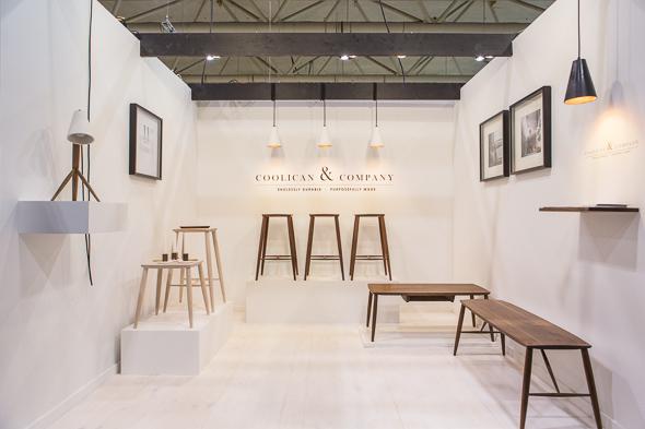 Interior Home Design Show Toronto