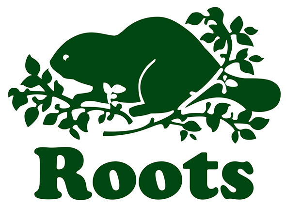 Roots clothing