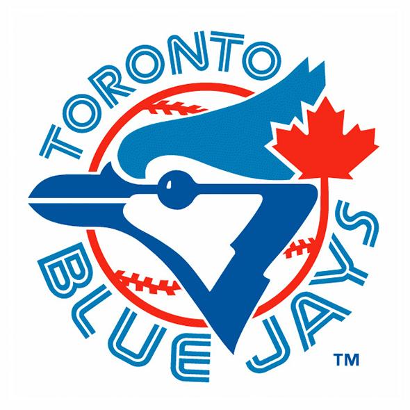 Toronto Bluejays