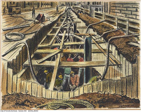 201518-ttc-subway-construction-john-derinzy-1950.jpg