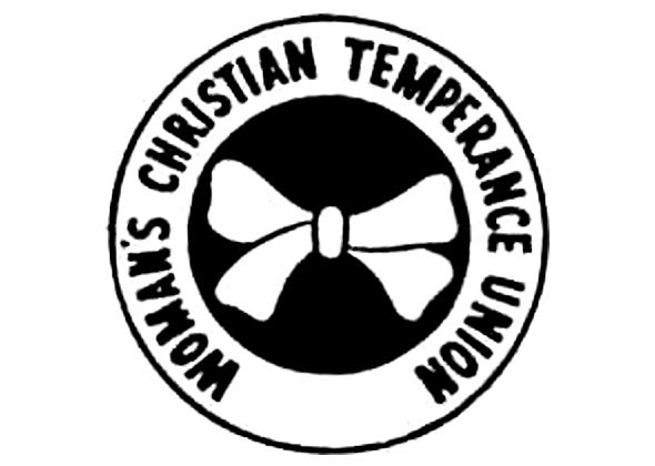 Toronto Women's Christian Temperance