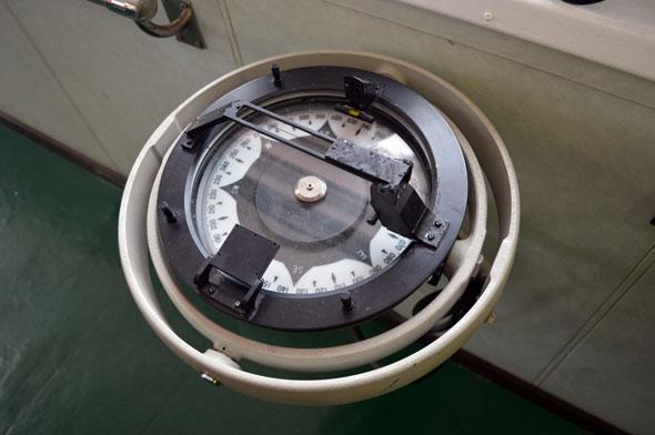 toronto redpath ship