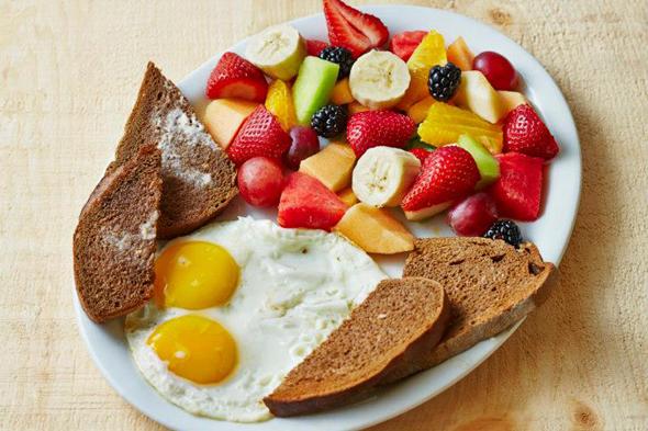 cheap breakfast toronto