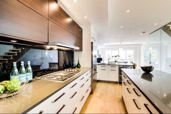 39 Cameron Avenue Toronto