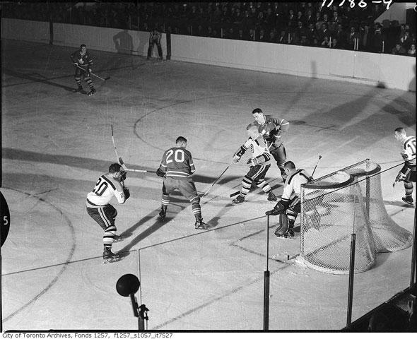 20131028-Leafs-Lead.jpg
