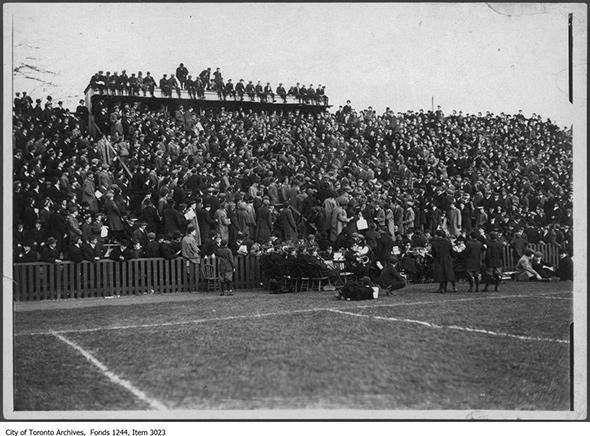 201575-varsity-stadium-1917.jpg