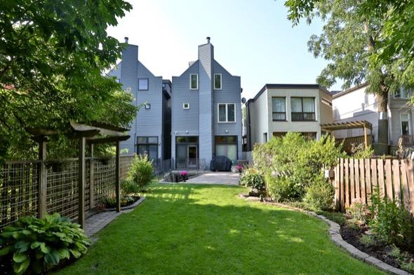 46 Castlefield Avenue Toronto