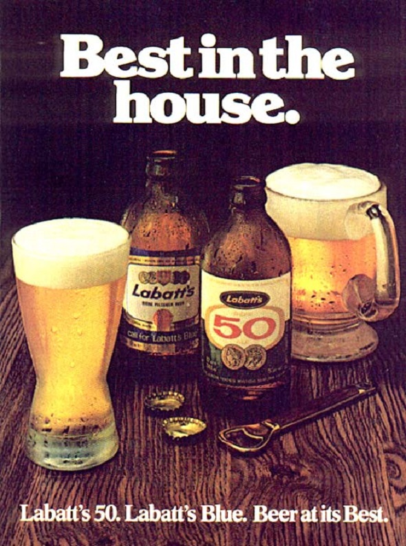 stubby beers