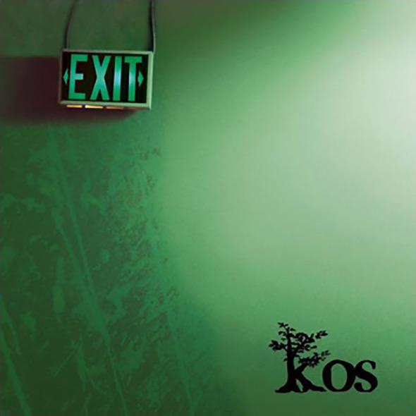 kos exit