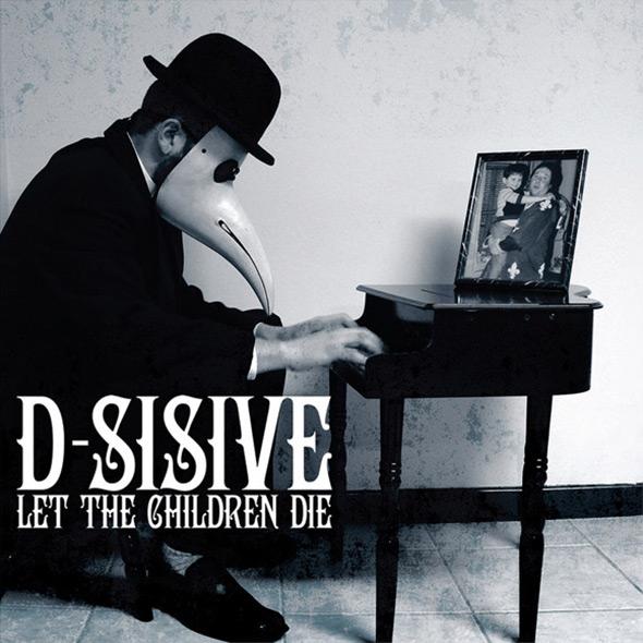 Let the children die