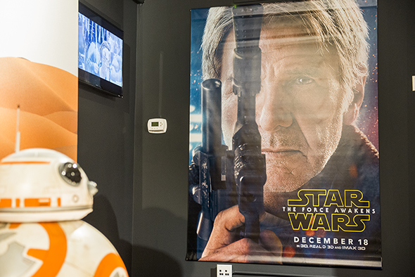Take A Look Inside The Star Wars Pop Up Shop In Toronto-6402
