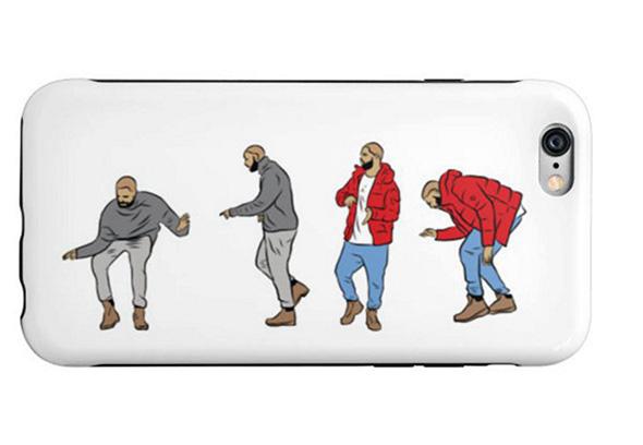 Drake gift ideas