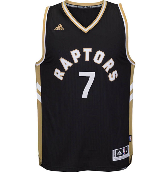 5 ways to wear your Toronto Raptors pride c7489d55d