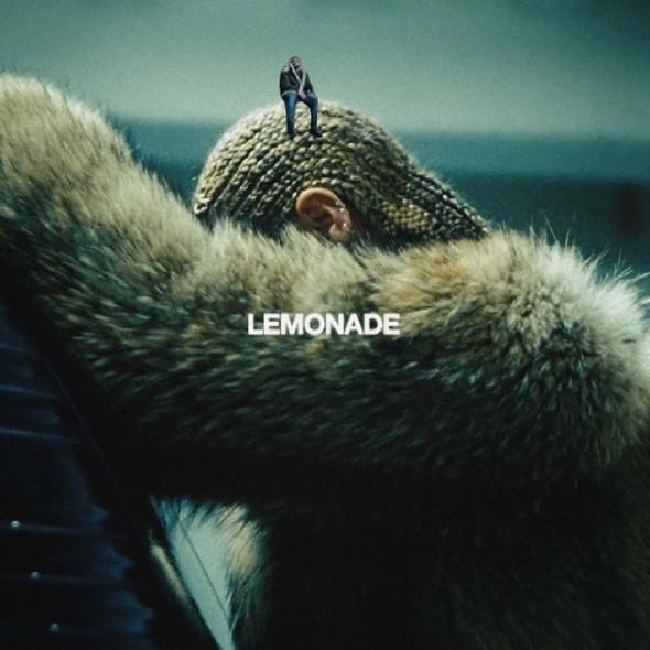 Beyonce Drake