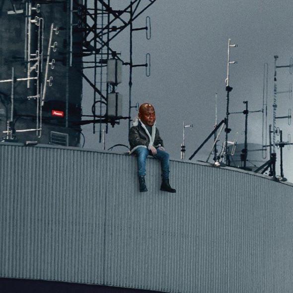 Drake Meme