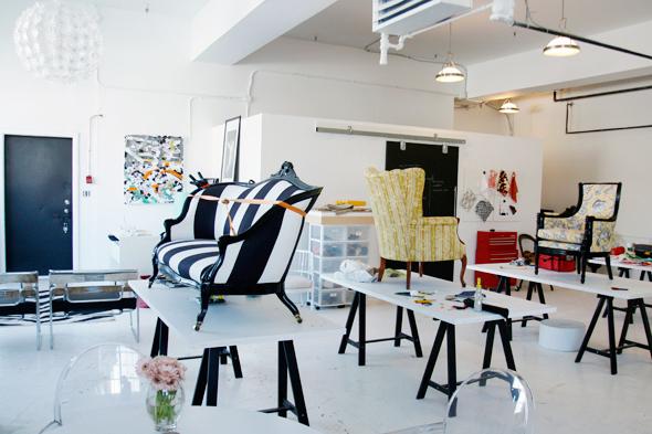 Restyle Studio