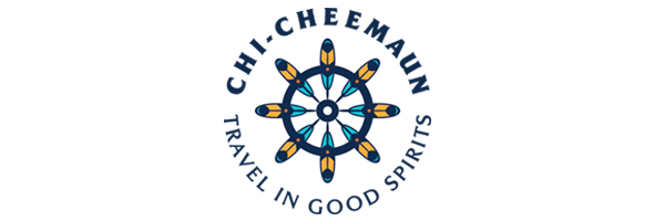 cheemaun