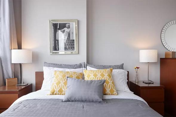 Hamilton Airbnb