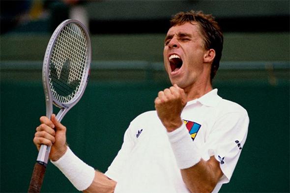 toronto tennis history