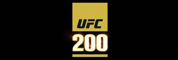 ufc 200 toronto
