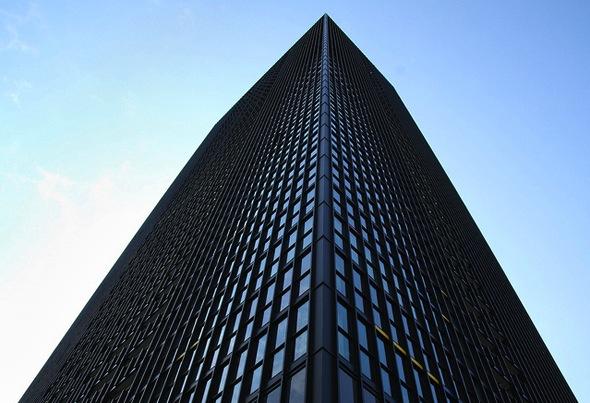 X Condominium Toronto