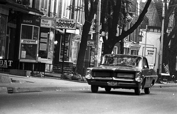 Rent A Car Age  Toronto