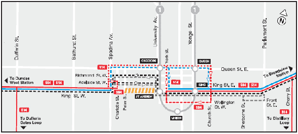 ttc map tiff