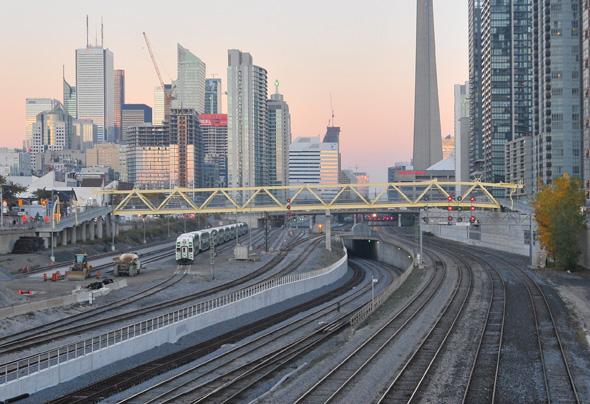rail deck park toronto