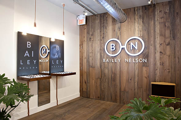 The Top 30 Optical Stores In Toronto By Neighbourhood