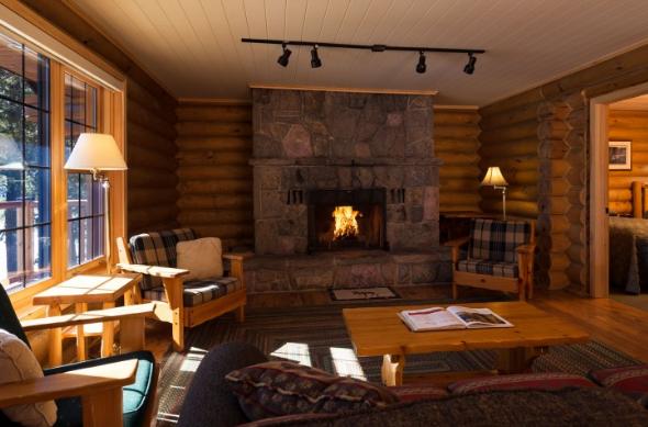 10 cozy cabins to rent near toronto rh blogto com
