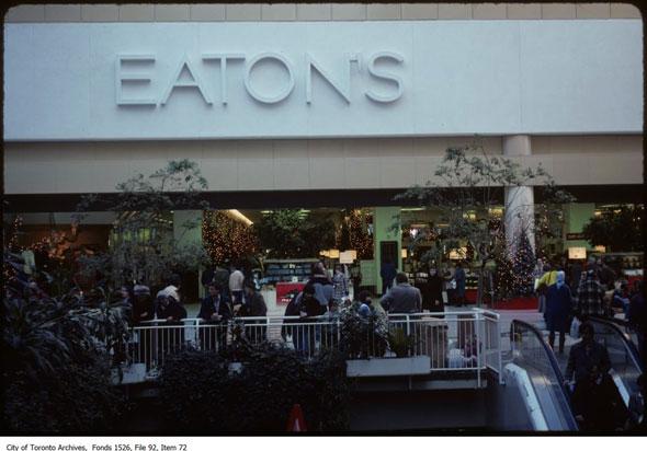 20140917-Eaton-Centre-Eatons.jpg