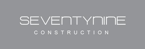 SeventyNine Construction